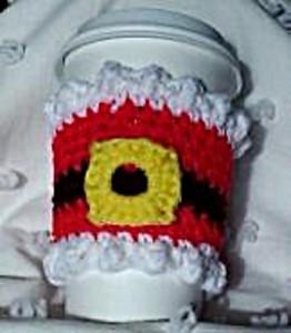 free crochet santa patterns free santa crochet patterns