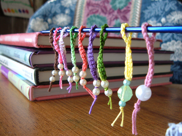 Easy Knitting Projects For Gifts : Last minute crochet gifts fast and free patterns to