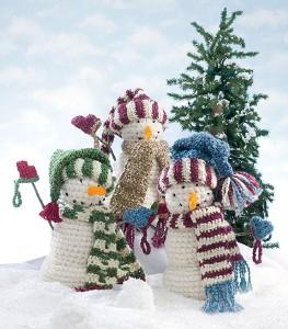 free crochet snowman patterns free snowmen crochet patterns snowman gift ideas