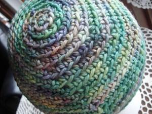free one skein crochet hats for women free crochet pattern hats for women