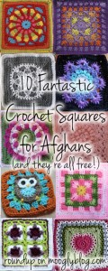 free crochet squares patterns free afghan crochet blocks patterns newest blocks