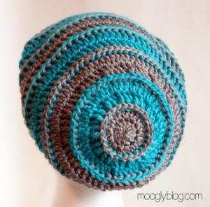 free crochet slouch hat pattern free crochet patterns striped slouch hat crochet pattern free