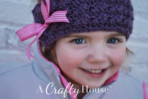 free crochet ear warmers pattern free ear warmers crochet headband pattern