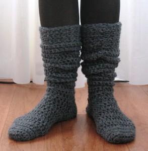 unpinning pinterest crochet tips knitting tips free crochet patterns picking colors hat sizes owl cake