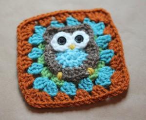 granny square patterns free crochet square patterns free crochet afghan squares crochet blocks