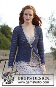 free crochet cardigan patterns free crochet sweater patterns women free