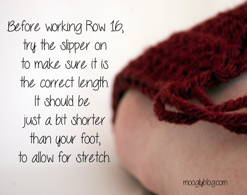 simple chunky cable crochet slippers free pattern slippers crochet pattern free