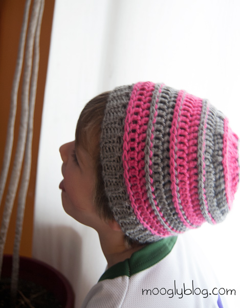Crochet Patterns Hats For Toddlers : crochet hat pattern free crochet hats for kids free baby crochet hat ...