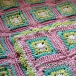 Sweetest-Baby-Blanket-front-and-back