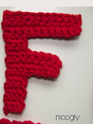 It is a picture of Free Printable Crochet Alphabet Patterns with regard to tatting