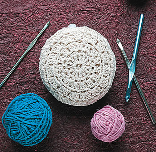 free crochet bag patterns DuCox5kx