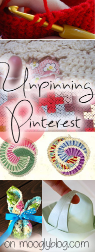 Unpinning Pinterest for March 2013 - The best pins from the past month, all in one place!