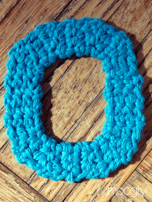 How To Crochet Numbers : PATTERNS TO CROCHET NUMBERS CROCHET
