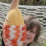 Moogly Mystery Crochet-A-Long