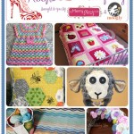 Hookin On Hump Day #42 – Link Party for the Fiber Arts!
