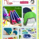 Hookin On Hump Day #43 – Link Party for the Fiber Arts!