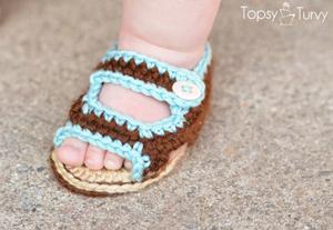Baby-Sandals---Summer-Baby-Sandals