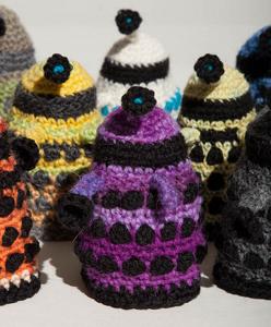 Amigurumi doctor crochet pattern | Crochet patterns, Crochet ... | 300x248