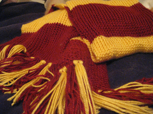 Accio potter patterns free crochet patterns inspired by harry potter