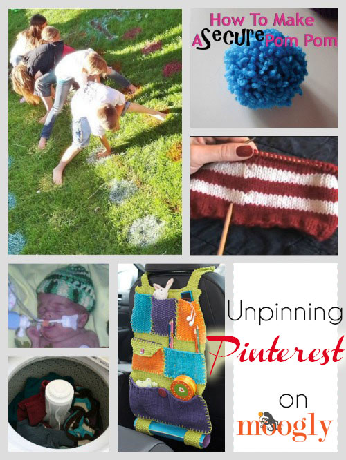 Unpinning Pinterest for June 2013 - Pins you shouldn't miss!