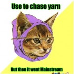 Save Money on Yarn with the Crafty Coupon Roundup! 6/27/2013