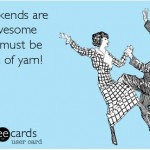 Save Money on Yarn with the Crafty Coupon Roundup! 6/20/2013