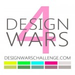 Design Wars: The Best War Ever! by Salena Baca