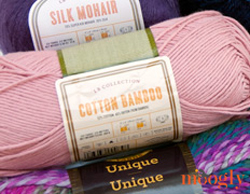 LB Collection Cotton Bamboo