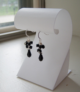 Earring-Display-Tutorial
