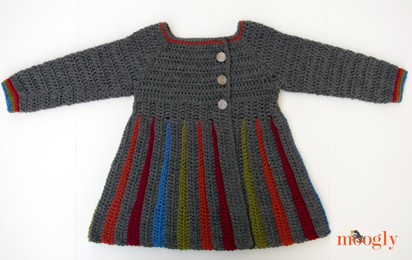 Girls sweater tumblr