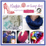 Hookin On Hump Day #60 – Link Party for the Fiber Arts