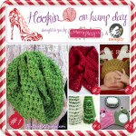 Hookin On Hump Day #61: Link Party for the Fiber Arts!