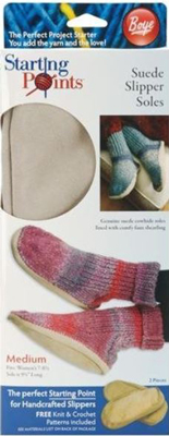 How to Make Slippers Non Slip - 7 Great