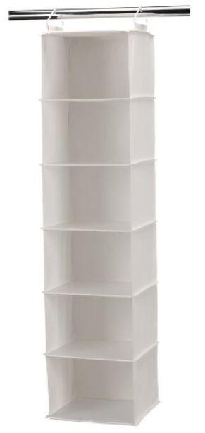 Yarn Storage Ideas - get that stash organized in 2014!