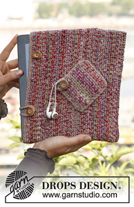 i-Tweedie: Free #Crochet Pattern