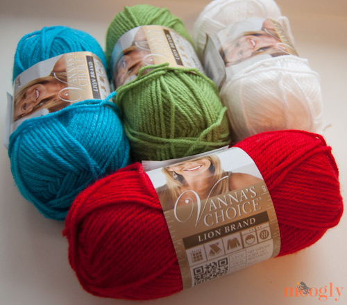 Moogly-Afghan-CAL-2014-Colors