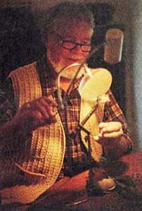 Fisherman Crochet Aran Vest: Men's Crochet Sweaters - free patterns your guy will love! #crochet