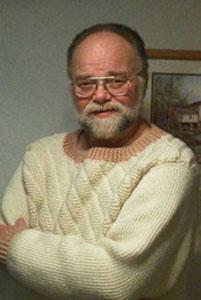 Men's Diagonal Rib Sweater: Men's Crochet Sweaters - free patterns your guy will love! #crochet