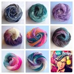 Oh Baby! It's a Yarn Baby LLC Giveaway!