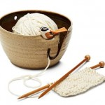 Uncommon Goods: Support Handmade for Father's Day!