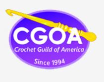Crochet Guild of America