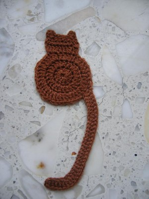 Hook For Your Books With 10 Free Crochet Bookmark Patterns