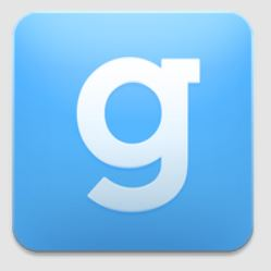 Guidebook App - download it for info at the Knit and Crochet Show in Manchester!
