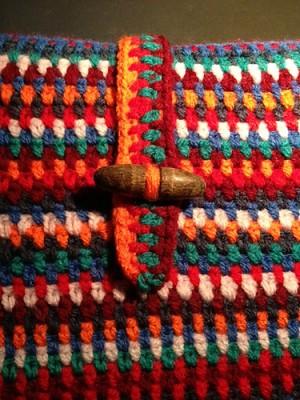 Marvelous Moss: 10 Free #Crochet Moss Stitch Patterns!
