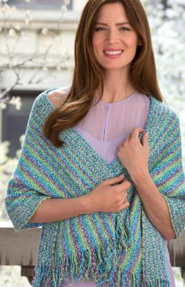 10 Free #Crochet Patterns Featuring the Moss Stitch! From Mooglyblog.com