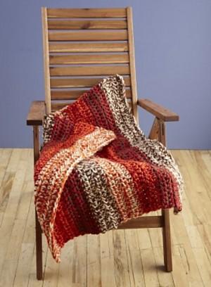 Free #Crochet Patterns for Football Season! A collection on Mooglyblog.com