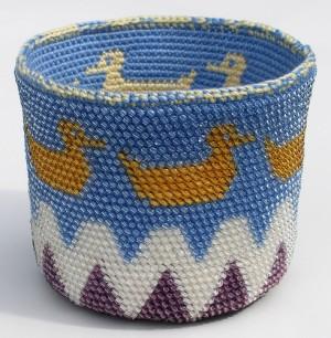 10 Free #Crochet Duck Patterns on Moogly!