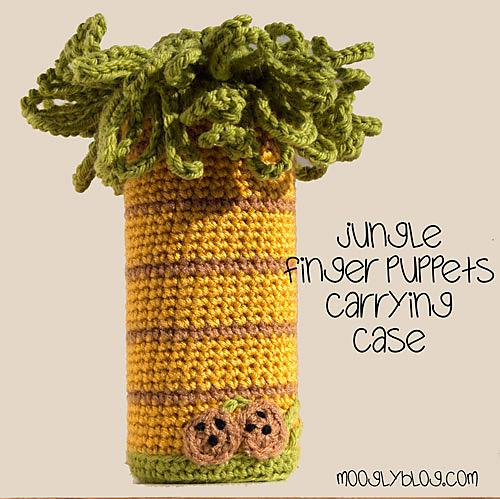 Great gift sets - free #crochet patterns on Moogly!