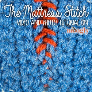 Mattress-Stitch-Cover