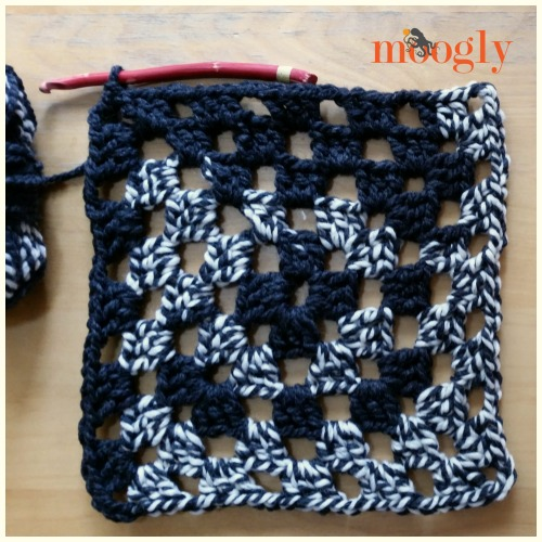 Win a free @beCraftsy class- Crochet: Basics and Beyond! on Mooglyblog.com